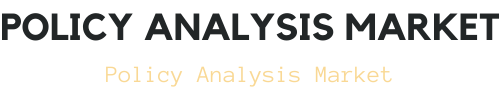 Policy Analysis Market