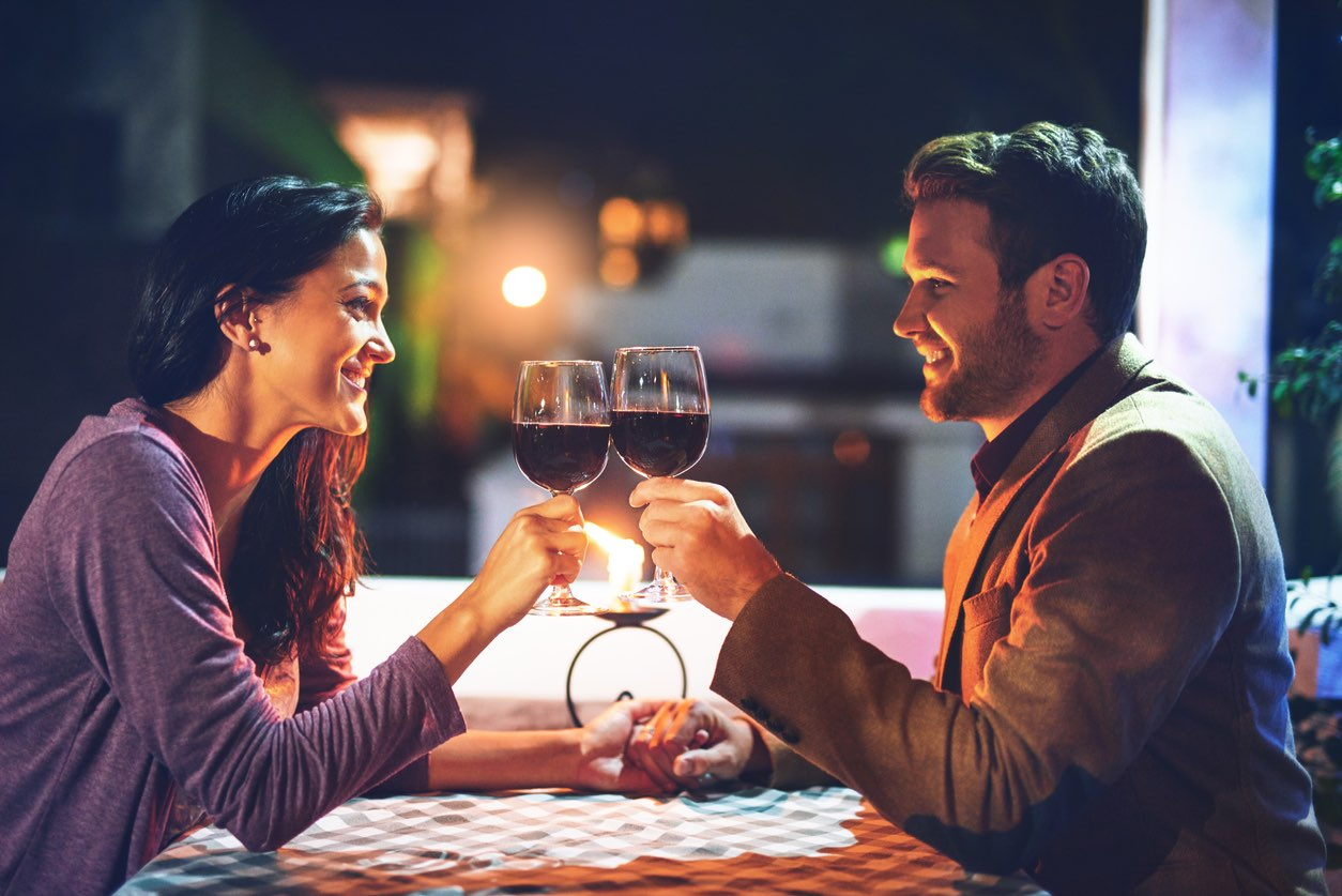 online dating websites for free